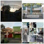 Kost-Kostan KMJ Bergaya Apartemen, Di Jl,Manukan Bakti XI A , Tandes. Surabaya (29904076) di Kota Surabaya