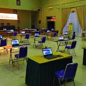 Sewa Laptop Siantar 085270446248 (29904732) di Kota Pematang Siantar