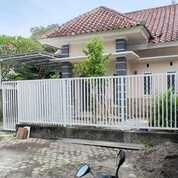 Rumah Di Kompleks Perumahan Meninting (29904796) di Kab. Lombok Barat