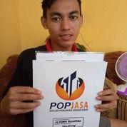 Jasa Pembuatan UD Kota Kupang (29904927) di Kota Kupang