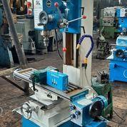 Mesin Milling & Drilling ZX50C (29905279) di Curug