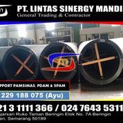 DISTRIBUTOR PIPA HDPE SNI PVC SNI PPR SIAP SUPPORT PAMSIMAS PDAM SPAM (29906301) di Kab. Sumba Tengah