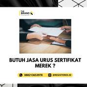 Sertifikat Perpanjangan Merek (29908474) di Kota Tangerang Selatan
