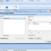 TheBangunan Aplikasi Software Kasir 2021 (29909948) di Kab. Katingan