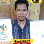Jasa Pendirian UD Kota Bengkulu (29910416) di Kota Bengkulu