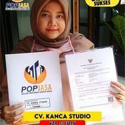 Jasa Pendirian CV Kota Bengkulu (29910442) di Kota Bengkulu