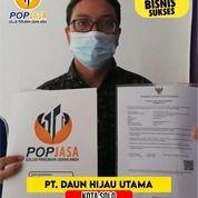 Jasa Pendirian PT Kota Bengkulu (29910454) di Kota Bengkulu