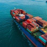 Import Murah Bekasi (29911011) di Kota Bekasi