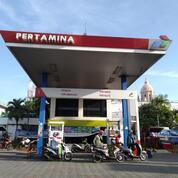 Pombensin Lokasi Morokrembangan (29911151) di Kota Surabaya