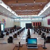 Sewa Laptop Tebing Tinggi 085270446248 (29911384) di Kota Tebing Tinggi
