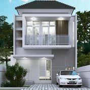 Rumah Mewah Di KulonProgo Yogyakarta (29912895) di Kab. Kulon Progo