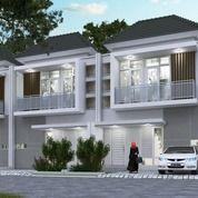 Rumah Dua Lantai Siap Bangun Dekat Bandara Baru Jogja (29913031) di Kab. Kulon Progo