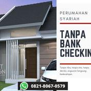 Rumah Murah Tanpa Riba Angsuran Ringan Di Sukatani Cikarang GAR414P (29913121) di Kota Bekasi