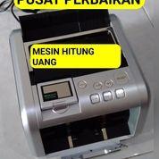 Service Mesin Hitung Uang Bergaransi Ok (29913215) di Kab. Mojokerto