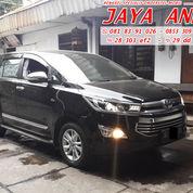 Bengkel Mobil JAYA ANDA Di Surabaya. Perbaikan Onderstel Mobil Bergaransi. Servis Onderstel (29913652) di Kab. Kep. Anambas