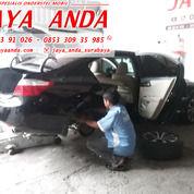 BENGKEL Mobil JAYA ANDA Surabaya (29913748) di Kab. Lingga