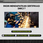 Smk3 Termurah Di Bandung (29915776) di Kab. Bandung