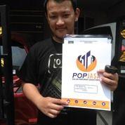 Jasa Urus UD Profesional, Murah, & Amanah Wilayah Sampang [081233442301] (29916901) di Kab. Sampang