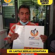 Jasa Pendirian UD Kota Makassar (29917852) di Kota Makassar