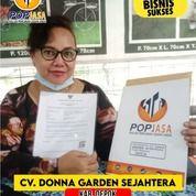 Jasa Pendirian CV Kota Makassar (29917904) di Kota Makassar