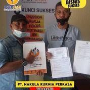 Jasa Pendirian PT Kota Makassar (29917923) di Kota Makassar