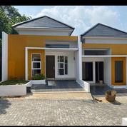 Rumah 425jt Di Bedahan Sawangan Depok (29919968) di Kota Depok