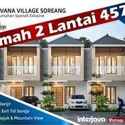 Savana Village Soreang Tahap 2 SOREANG BANDUNG (29920032) di Kab. Bandung