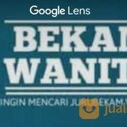 Bekam Wanita Malangraya Wa 081216734211 (29920304) di Kota Malang