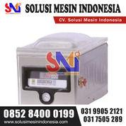 DISTRIBUTOR MESIN PACKAGING GETRA LOKAL PALING MURAH (29921532) di Kota Banjarbaru