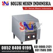 MESIN BAKER GETRA IMPORT TERMURAH DAN TERPERCAYA (29921821) di Kab. Lampung Tengah