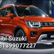 Promo Suzuki Ignis Terjangkau (29922650) di Kota Depok