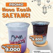 Saeyang Promo Haus Kasih Saeyang (29924524) di Kota Malang