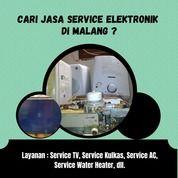 Jasa Service AC Area Malang (29927257) di Kota Malang