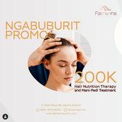 Farmania Clinic Ngabuburit Promo (29927631) di Kota Jakarta Selatan