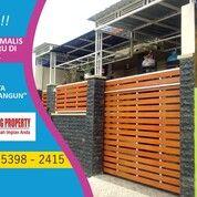 TANPA BUNGA Harga Jasa Kontraktor Renovasi Rumah Di Trenggalek, PANDAWA AGUNG PROPERTY (29930112) di Kab. Trenggalek