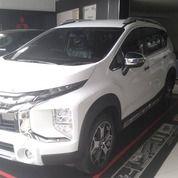 Xpander Cross Premium Package 2021 (29930369) di Kota Jakarta Timur