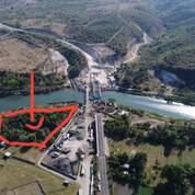 Tanah Di Sumbawa Dekat Jembatan Samota (29930418) di Kab. Sumbawa