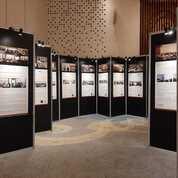 PANEL PHOTO TERMURAH SEMARANG (29930605) di Kab. Sumedang