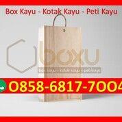 O858-68I7-7OO4 Harga Rak Peti Kayu Bandung (29931122) di Kota Magelang
