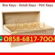 O858-68I7-7OO4 Harga Kotak Kunci Kayu Surabaya (29931191) di Kota Magelang
