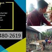 TERBAIK   0822-3480-2619   Jasa Kontraktor Renovasi Rumah Di Blitar, PANDAWA AGUNG PROPERTY (29931521) di Kota Blitar
