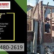 TERBAIK   0822-3480-2619   Harga Jasa Kontraktor Renovasi Rumah Di Blitar, PANDAWA AGUNG PROPERTY (29931583) di Kota Blitar