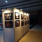 Panel Photo R8tangerang (29934758) di Kab. Tangerang