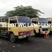 Sedot WC Kota Depok Jawa Barat (29935275) di Kota Depok