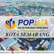 Cara Urus Ijin Usaha UD CV PT Di Kota Semarang (29935292) di Kab. Temanggung