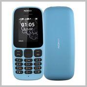 Bisa COD   Seluruh Indonesia   Nokia 105 Baru   Bergaransi (29935444) di Kota Tangerang