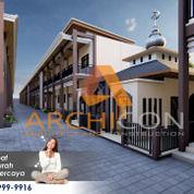 Jasa Arsitek Bojonegoro,Desain Rumah Bojonegoro (29935794) di Kab. Bojonegoro