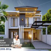 Jasa Arsitek Bojonegoro,Desain Rumah Bojonegoro (29935832) di Kab. Bojonegoro