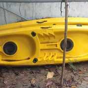 Canoe/Kayak Double (29935893) di Kab. Manggarai Barat