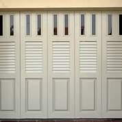 Pintu Lipat Sliding (29936087) di Kab. Kebumen